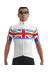 assos SS.neoPro Jersey Men UK
